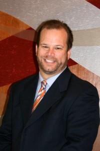 Cantor Seth Warner